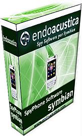 SpyPhone-Symbian