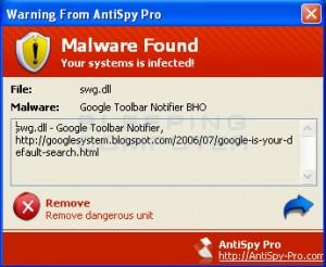 150910-Malware-300x246