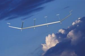 150910-Solar-Eagle-300x199