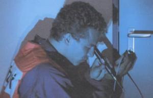 Endoscopio-300x192