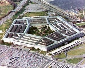 Pentagon-300x241